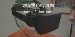 Feature Image for Round Interview VR Architecture